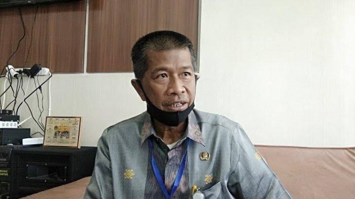 kepala-badan-kesbangpol-kabupaten-bone-sulawesi-selatan-sulsel-andi-sumardi-suaib.jpg
