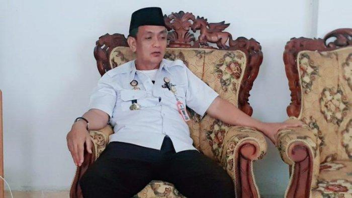 5 Kecamatan di Luwu Jadi Wilayah Rawan Konflik Selama Masa Pandemi Covid-19