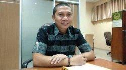Dilantik Hari Ini, Berikut 5 Pimpinan Baznas Bantaeng