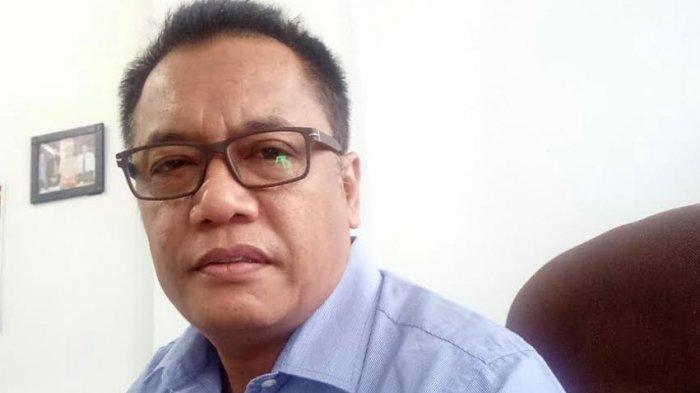 Dosen STIEM Bongaya Tersangka Pencurian, Begini Sikap Kampus