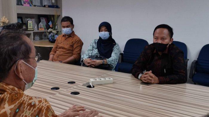 Bappeda Bone Sasar 372 Desa Ikut Program Gerakan Lisu Massikola