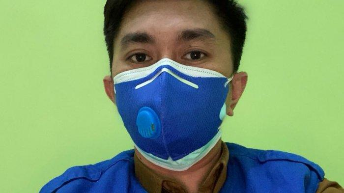 Pasien Covid Bertambah 1 Orang, 8 Kecamatan Kini Zona Kuning di Bantaeng