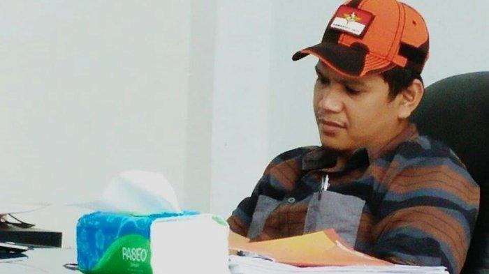 Nama Putra Bupati Luwu Dicatut, Pelaku Minta Uang ke Kepala Sekolah