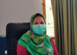 150 Calon di 52 Desa Pilkades Lutra Lengkap, 34 Desa Perbaikan dan 16 Belum Masuk Berkasnya
