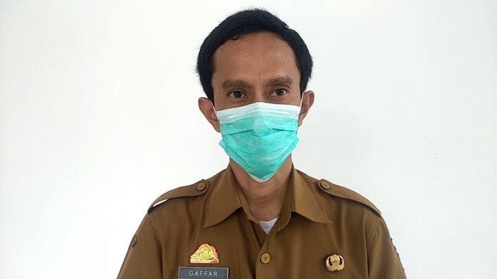 47.288 Warga Kabupaten Gowa Sudah Divaksin Covid-19