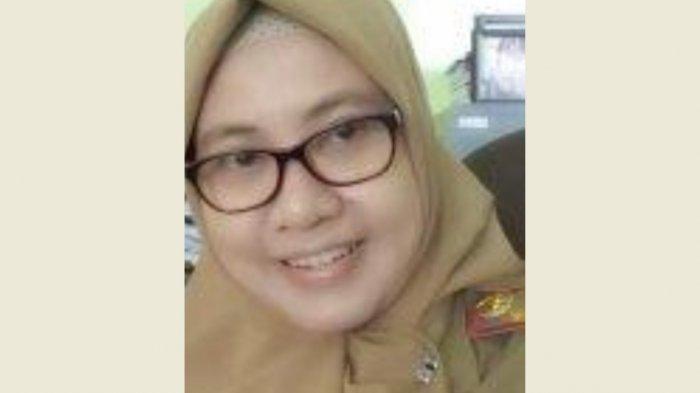 Warga Takalar Meninggal Usai Divaksin, Dinkes Sulsel Turunkan Tim Investigasi
