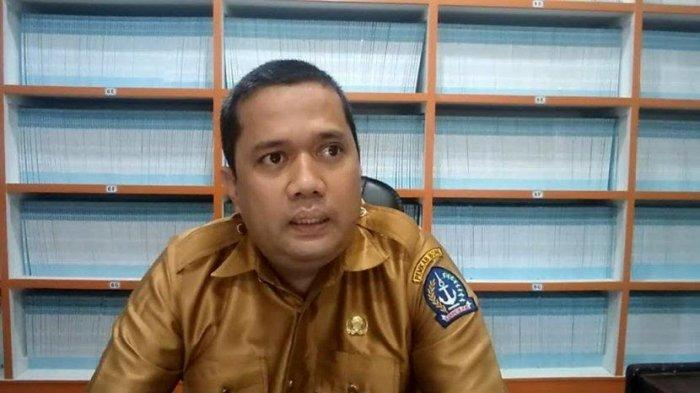 Pemda Bone Usulkan Seribu Guru Honorer Jadi PPPK