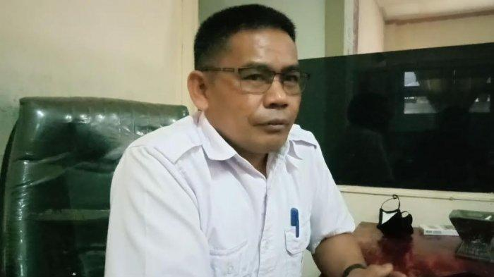 Jelang Ramadhan, Pedagang di Mamasa Diminta Tak Naikkan Harga Sembako