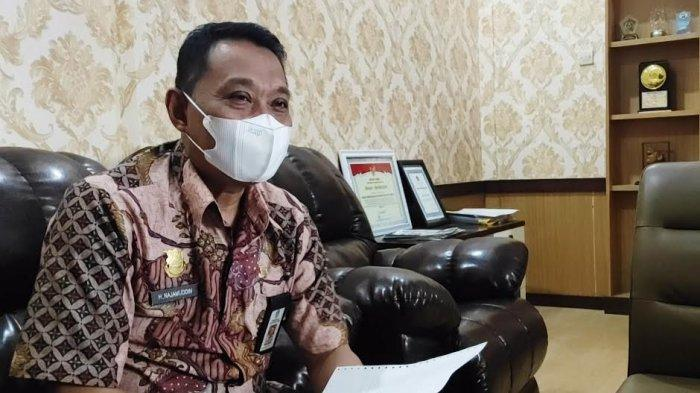 Usulan PEN Disetujui, Pemda Bone Bakal Dapat Pinjaman Rp 300 Miliar
