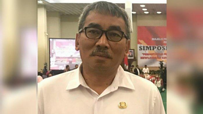 BKD Sulsel Pastikan Formasi CPNS dan PPPK Tak Berubah, Juknis Pendaftaran Tak Jauh Beda