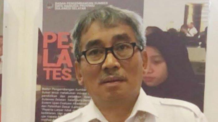 Sebelum SKB Wajib Isolasi 14 Hari, BKD Sulsel: Peserta Bebas Pilih Lokasi
