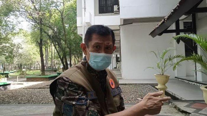 Utang Katering dan Hotel Lunas, Kini Pemprov Sulsel Siapkan Pembayaran Honor Satgas Covid-19