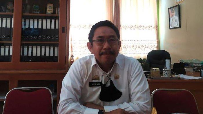 Ingat, Hasil SKD CPNS Bantaeng Diumumkan 17 Oktober 2021