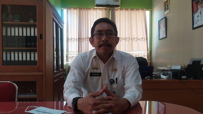 Kabar Baik! 34 OPD di Bantaeng Usulkan Formasi CPNS, Khusus PPPK Tak Dibuka untuk Umum
