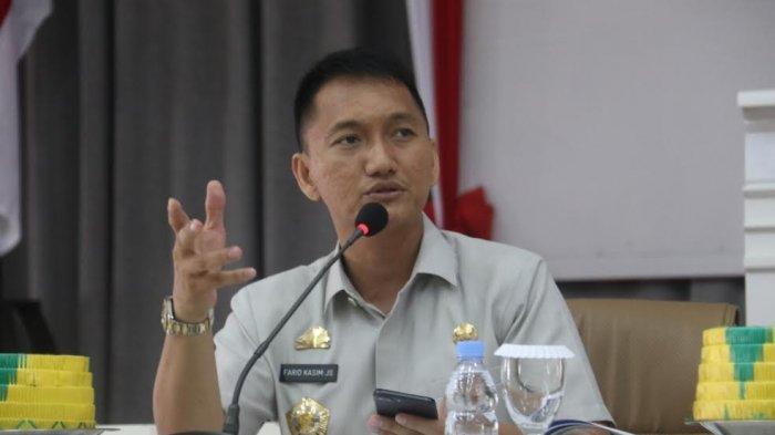 4.231 Peserta Bakal Ikut Tes CPNS di Palopo, Hanya Segini Bakal Diterima