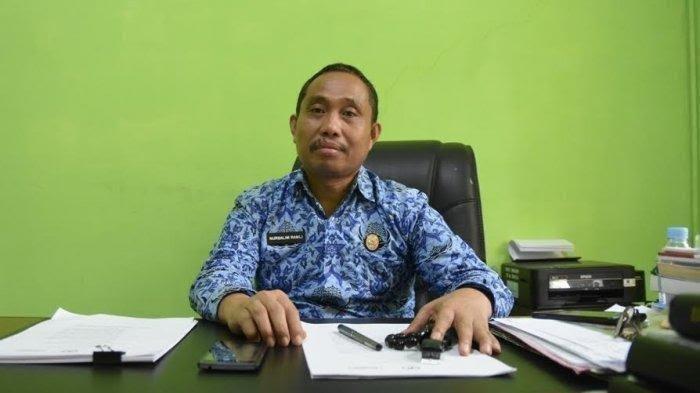 Kabupaten Luwu Utara Dapat Jatah 439 Formasi CPNS dan PPPK, Ini Rinciannya
