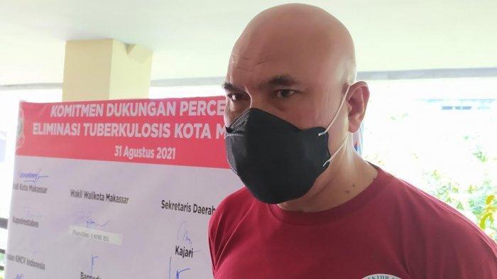 Pemkot Makassar Gratiskan Swab Antigen Bagi Peserta CPNS/PPK Nonguru, Simak Caranya