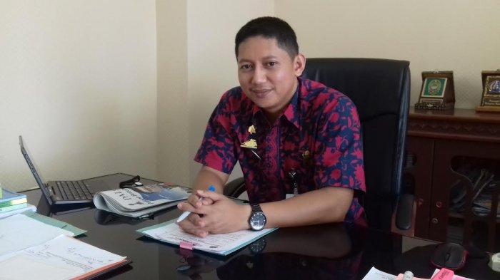 Pemkab Luwu Timur Usulkan 2.717 Formasi CPNS, Lebih Banyak Tenaga Teknis