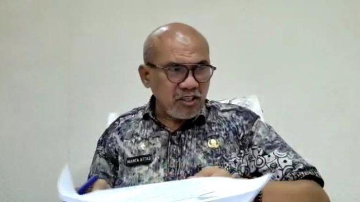 24 Jabatan Lowong, Pansel Lelang Jabatan Pemkot Makassar Dibagi Dua