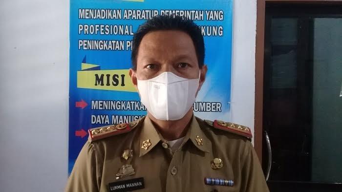 302 Berkas Pelamar CPNS di Sinjai Tak Memenuhi Syarat