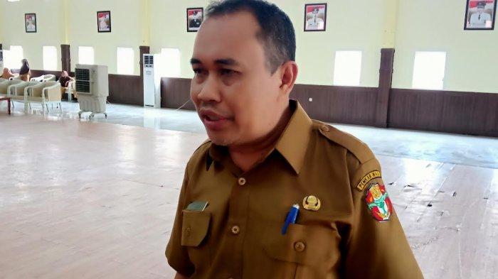 472 Pendaftar CPNS Pemkab Wajo Tes SKD 7 Oktober di CCC Makassar