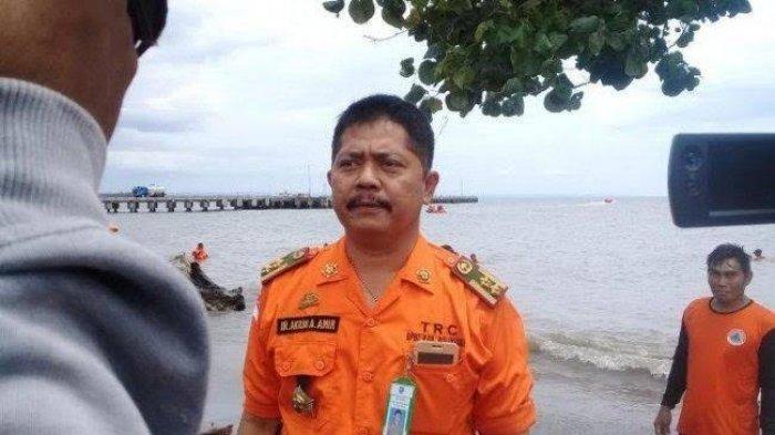 Sinjai dan Bantaeng Banjir, Kepala BPBD Sebut Bulukumba Masih Terpantau Aman