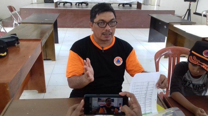 5 Warga Sorowako Luwu Timur Dikabarkan Hilang di Saluro Danau Matano