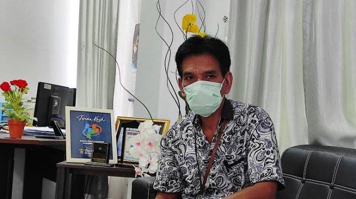 Warga Miskin di Bone Bertambah, Kini 81 Ribu Jiwa