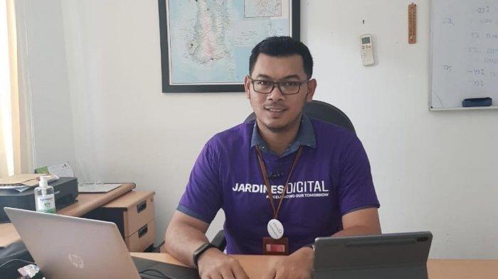 PPnBM 0% Diperpanjang, Adrianto Saudin: Semoga Bisa Mendongkrak Penjualan