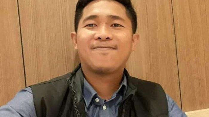 Kades Sabalana Pangkep: Pemuda Sekarang adalah Harapan Bangsa