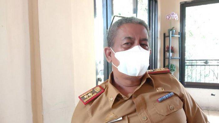 Kabar Baik, 8 Pasien di Kabupaten Enrekang Dinyatakan Sembuh dari Covid-19