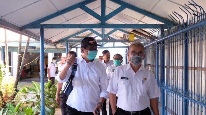 Jenazah Sempat Ditolak, Pasien PDP Asal Gowa Dinyatakan Negatif Corona
