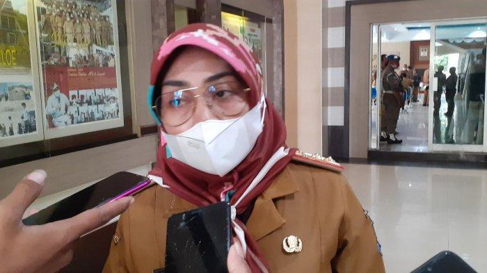 Vaksinasi di Bulan Ramadhan Tetap Terlaksana? Ini Penjelasan Kabid P2P dan Kadinkes Jeneponto