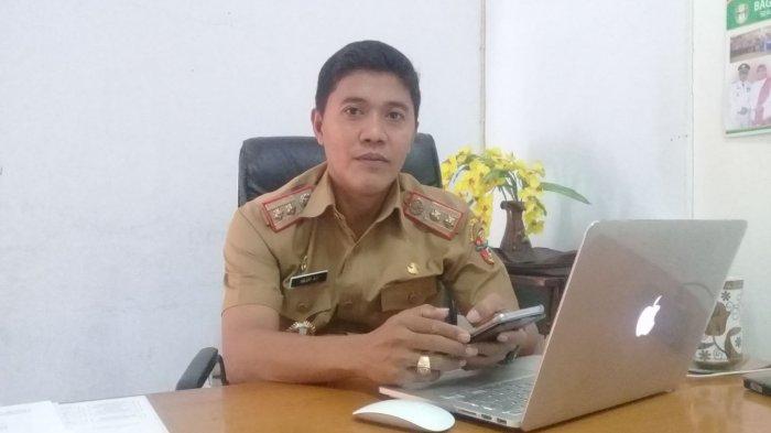 PUBLIC SERVICE: Karyawan BRI di Wajo Disuruh Lembur Tanpa Upah!