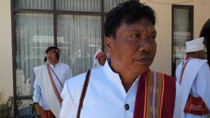 10 Desa di Mamasa Keciprat Dana Rp 300 Juta dari Provinsi