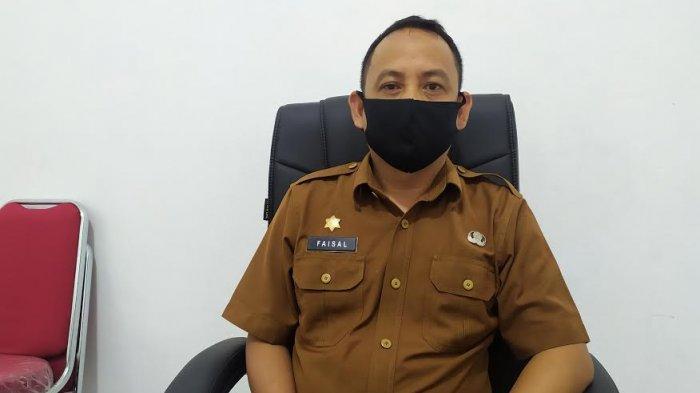 Prediksi Skor 2-1, Kadispora Bantaeng Yakin PSM Makassar Menang Lawan PSS Sleman