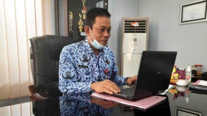 Pembelajaran Tatap Muka di Kabupaten Wajo Ditunda