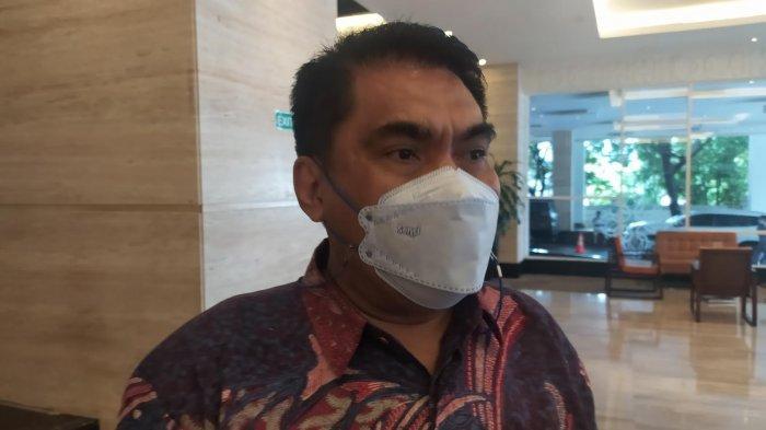 Kadisdik Makassar Data 12 Ribu Guru Sebagai Penerima Vaksin Tahap II
