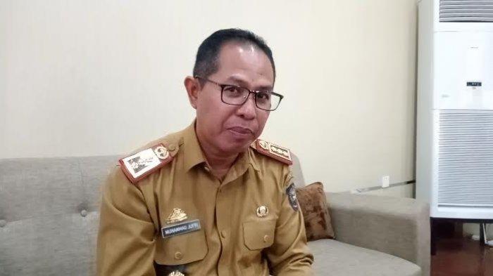 Kadisdik Sulsel Mau Hilangkan Jalur Zonasi di Makassar