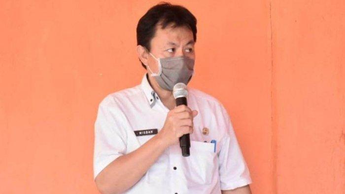 Diduga Pakai Ijazah Palsu, Berkas Calon Kepala Desa Padang Raya di Luwu Utara Ditolak PPKD