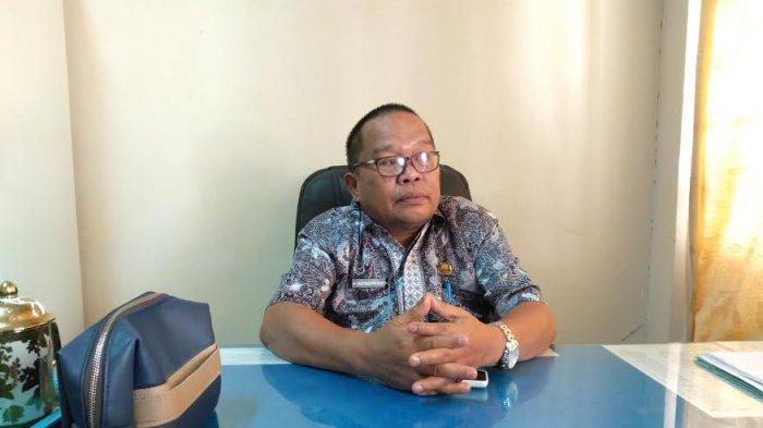 Jelang Akhir Tahun, 8 Desa di Mamasa Belum Salurkan BLT Tahap 9
