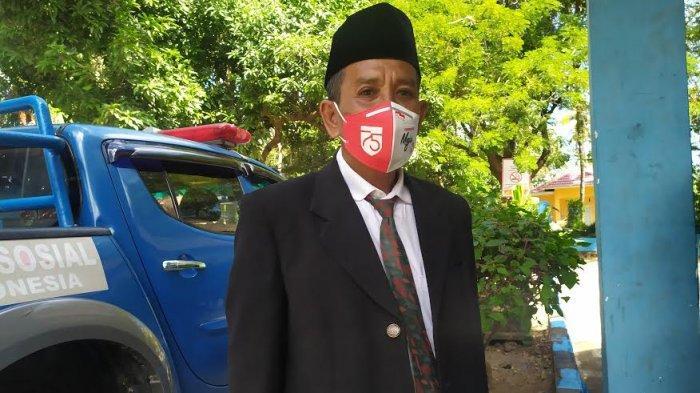 Dinsos Bantaeng Tak Lagi Terima Permohonan Santunan Pasien Meninggal Akibat Covid