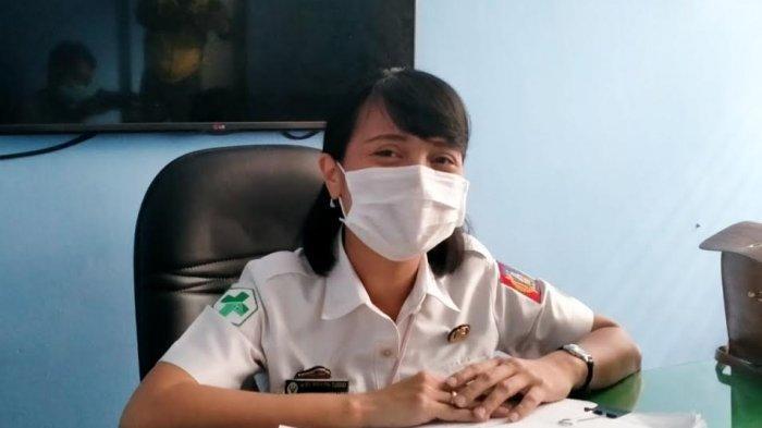 Vaksinasi Covid Tahap Dua di Tana Toraja, Kadinkes: Lansia dan Pelayan Publik