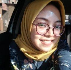 LBH Makassar Turunkan 10 Pengacara Dampingi Siswi SMK Diduga Dicabuli di Jeneponto