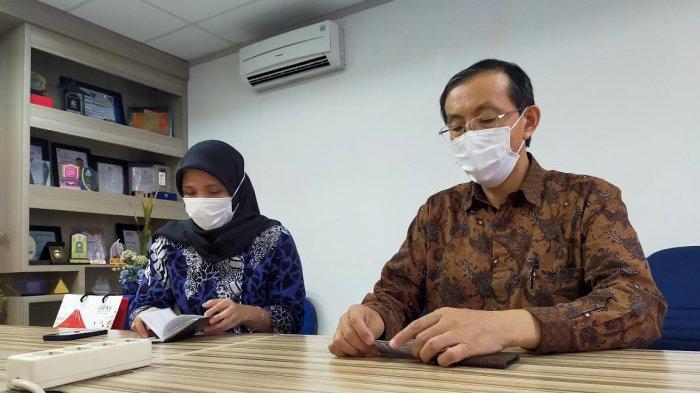 Kesan Kepala Kantor Konsuler Jepang Yasue Katsunobu Tinggal di Makassar