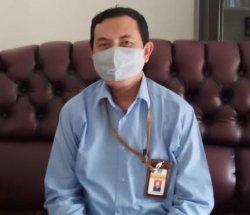 900 Orang ASN di Mamasa Belum Laporkan SPT