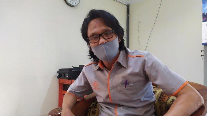 Pembayaran BST Tahap 7 di Bantaeng Hingga 17 Oktober