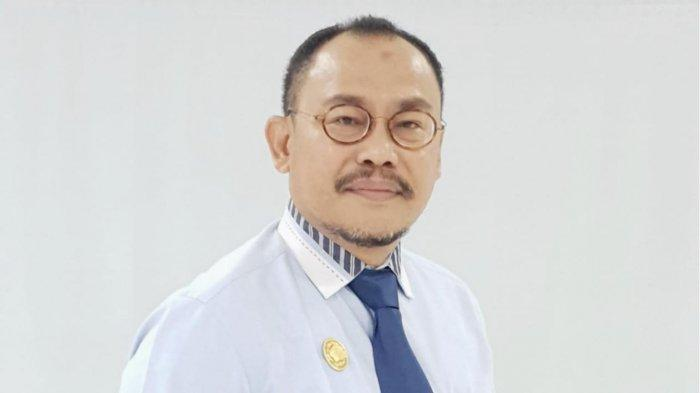 Presentase Nilai Kontrak DAK Fisik 25 Pemda se-Sulsel, Palopo Tertinggi