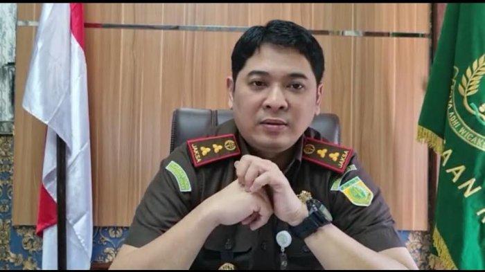 Selain Kepala Desa, Eks Pejabat DP2KB Luwu Utara Juga Kembalikan Uang Dugaan Korupsi Rp 154 Juta