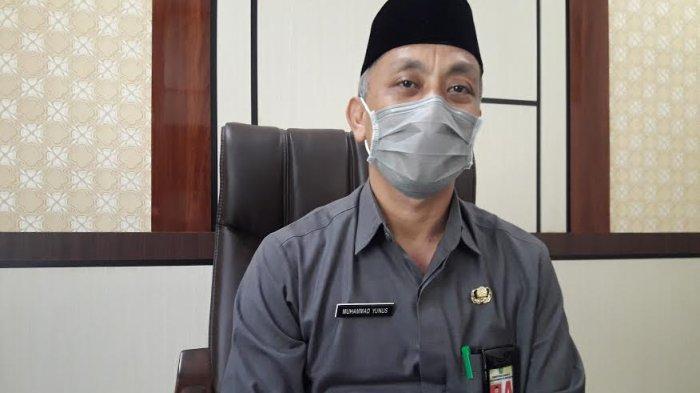 Hanya Dapat Kuota 187 Orang/Tahun, Bantaeng Antrian Haji Terlama di Indonesia